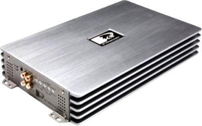 Куплю kicx qs 1350 1600 1900 с регулятором баса