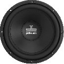 POLK AUDIO DB1240DVC  Сабвуфер