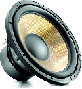 FOCAL Performance P 30 F  Сабвуфер