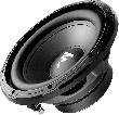 FOCAL AUDITOR RSB-250  Сабвуфер